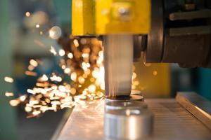 ERP software allows production teams harness their production processes and facilitate continuous improvement, and thereby lay the foundation for lean manufacturing success. Here is how.